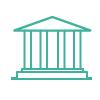 Abogado de Derecho Civil en Marbella