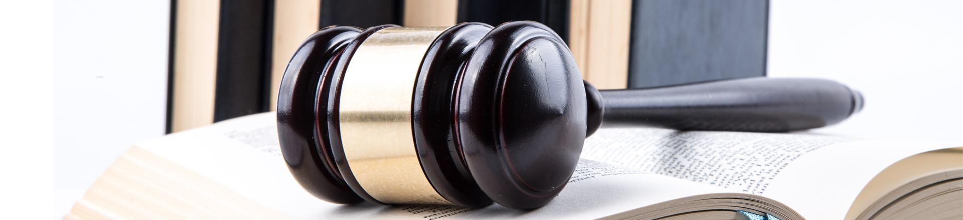 Carlos Haering Lawyers - Civil Law Marbella slide