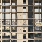 Reclamacion de dinero anticipado por vivienda no construida