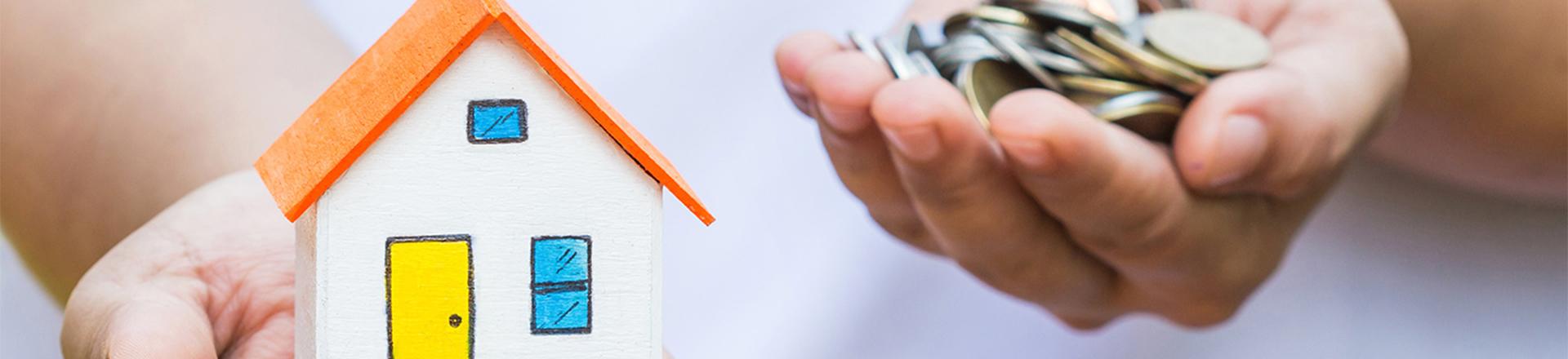 IRPH Reclamación de Nulidad en un préstamo hipotecario. ¿Estamos ante una nueva manipulación bancaria?