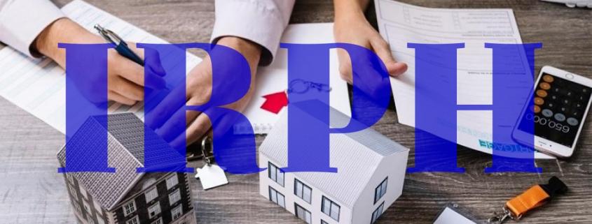 Acuerdos Reclamación IRPH