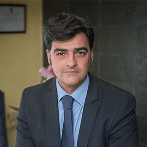 José Luis Díaz Vázquez