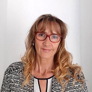 Esther San Juan Mollá